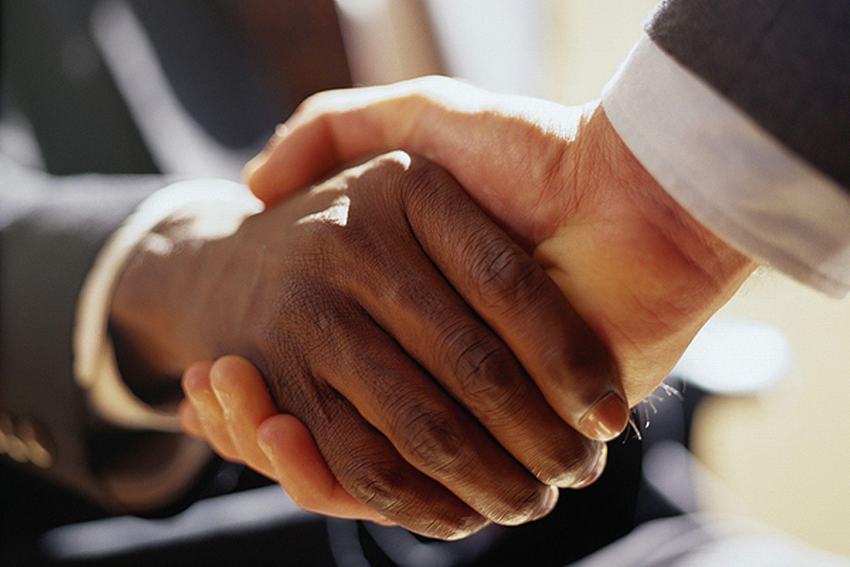 close-up-of-handshake