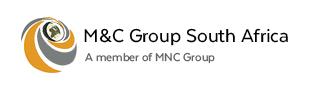 MNC Group SA